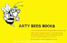 Arty Bees